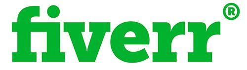 Font-Fiverr-Logo.jpg