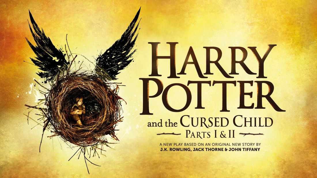 Harry-Potter-and-the-Cursed-Child-artwork.jpg