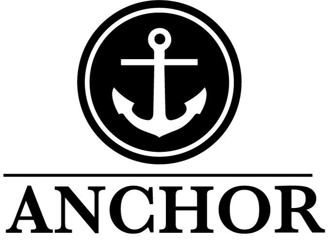 ANCHOR | Your Home of Health