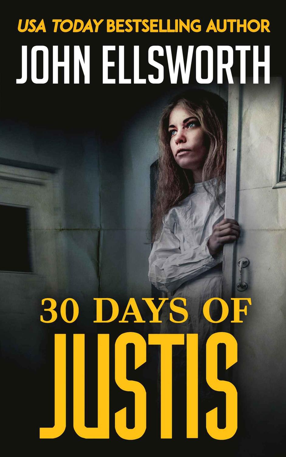 30days of Justis.jpg