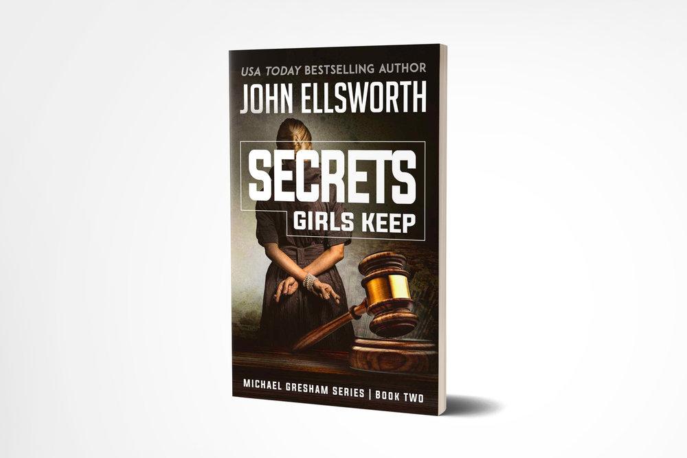 secretsgirlkeep_mockup.jpg
