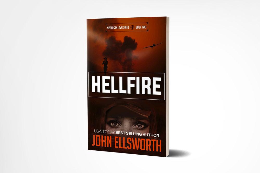 hellfire_mockup.jpg