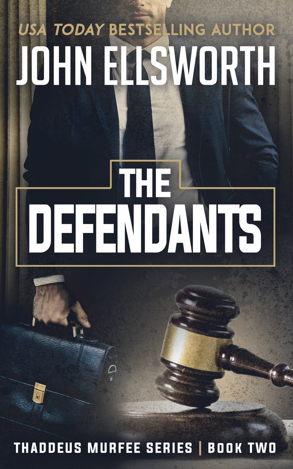 coverTHEDEFENDANTS7.jpg