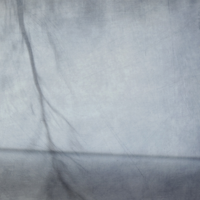 Untitled , from  Delta Waves  series, 2011, archival inkjet print, 10 x 10 in.