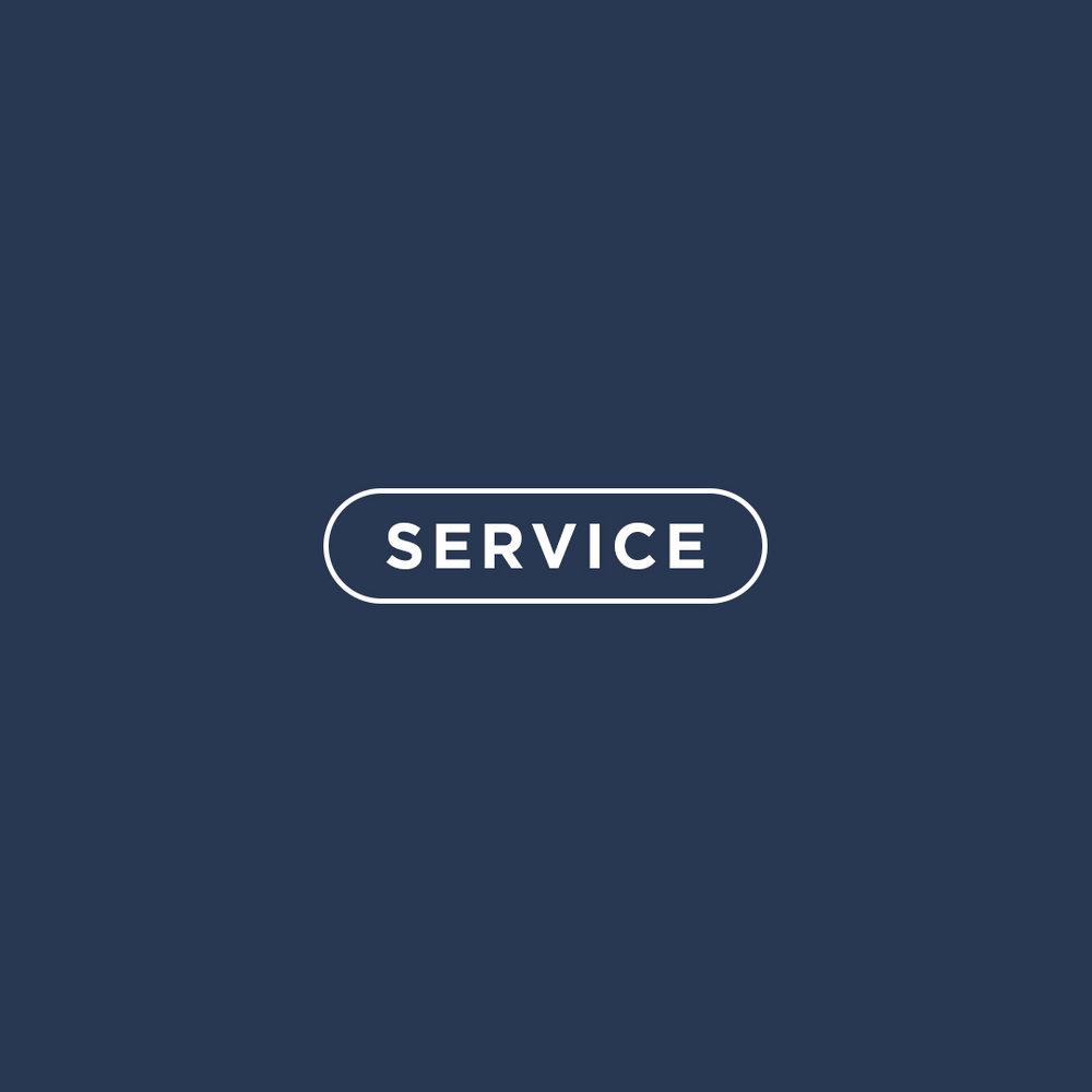 service.jpg