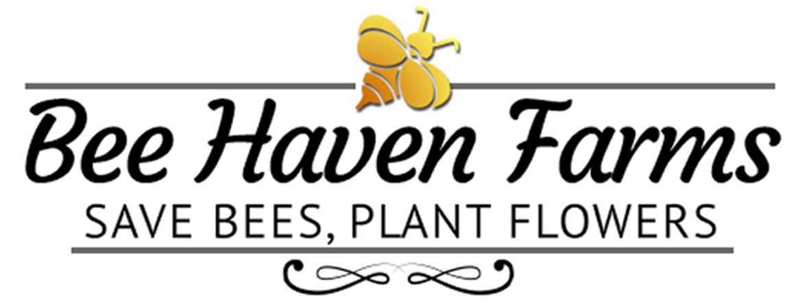 Bee Haven Farms