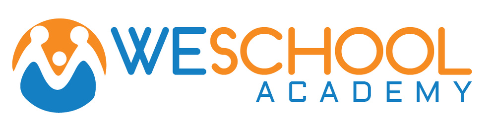 Image result for weschool academy chicago owner
