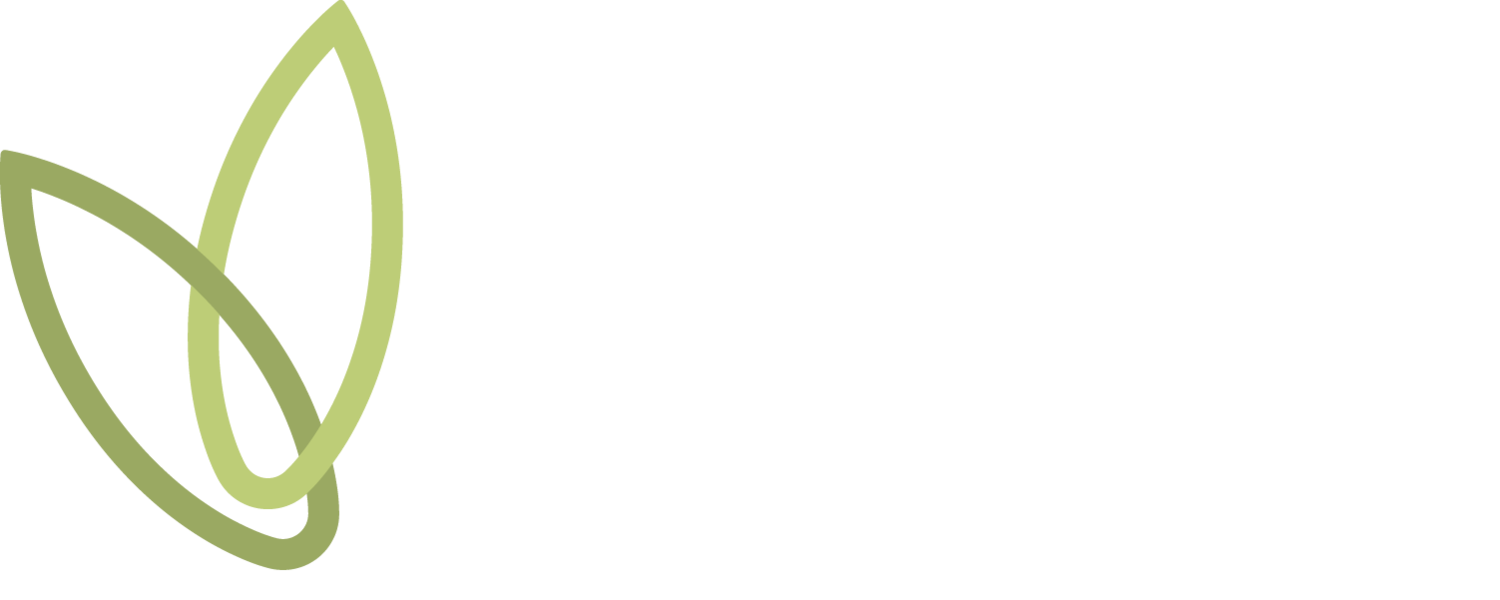 The Renewal Project