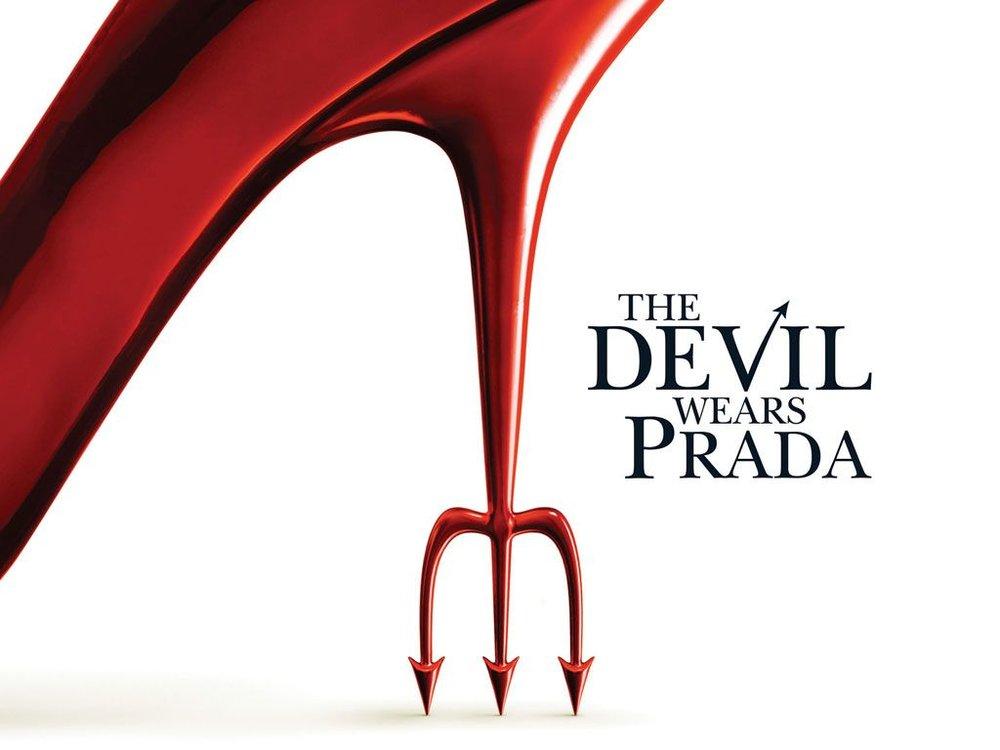 The-Devil-Wears-Prada-Movie-Wallpapers.jpg
