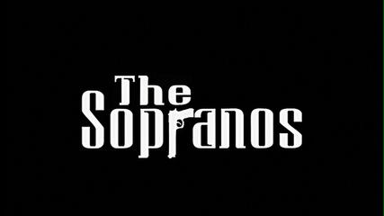 Sopranos_titlescreen.png