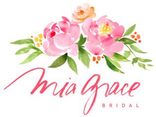 MiaGrace_Logo_Floral_PATH.jpg