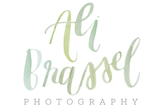 SHF - 2018 - Vendor - Photography - Ali Brassel Photograph.png