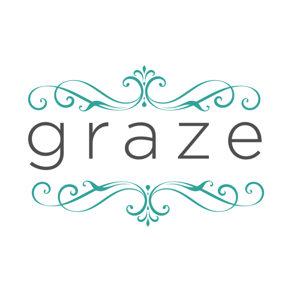 SHF - 2018 - Vendor - Caterer - Graze.png