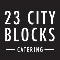 23_City_Blocks_Logo.jpeg