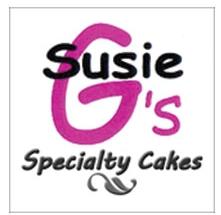 Susie-Gs-Logo.jpeg