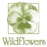 SHF - 2018 - Vendor - Florist - Wildflowers.jpg