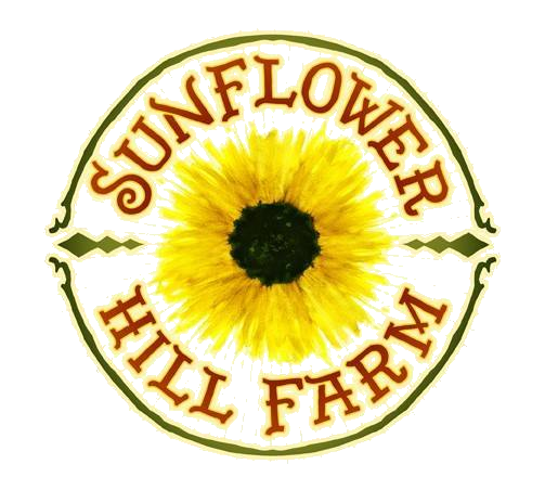 Sunflower Hill Farm