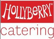 SHF - 2018 - Vendor - Caterer - Hollyberry.png