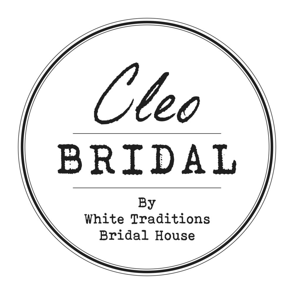 SHF - 2018 - Vendor - Bridal Shop - Cleo.png