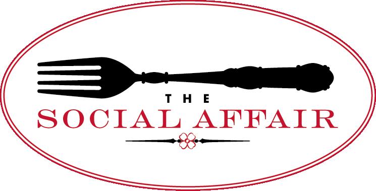 social affair.png