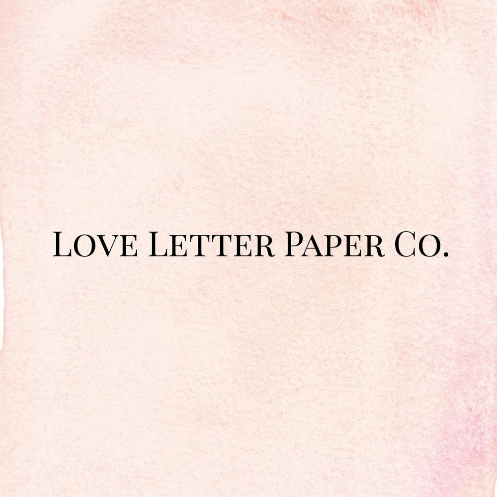 SHF_-_2018_-_Vendor_-_Stationery_-_Love_Letter.jpg