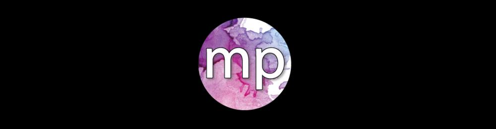 SHF - 2018 - Vendor - Entertainment - MP.png