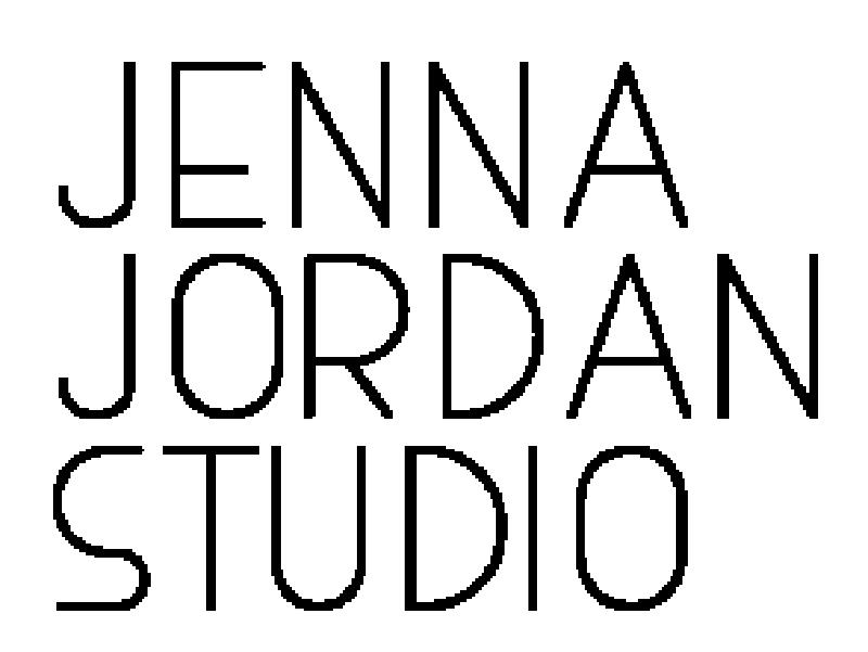 SHF - 2018 - Vendor - Stationery - Jenna Jordan.png