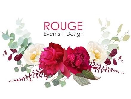 SHF - 2018 - Vendor - Florist - Rouge.jpg