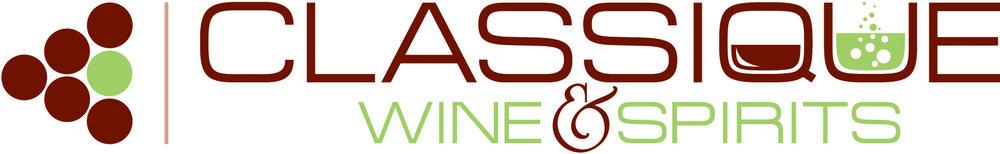 SHF - 2018 - Vendor - Liquor - Classique Logo.jpg