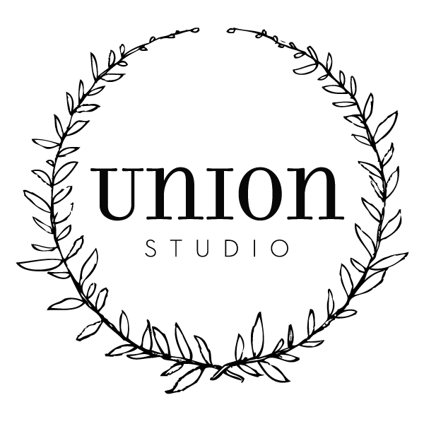 clearbacklogo.png