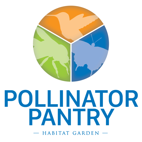 PollinatorPantry_vFINAL_600px.png