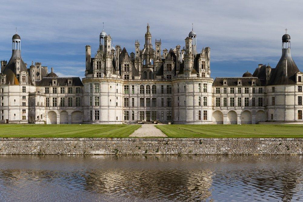 My Castle -
