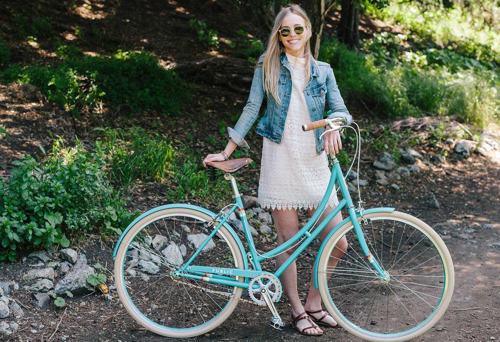51001_bike_Turquoise_021-PUBLIC-C1-Singlespeed-Stepthrough-Dutch-Style-Bike.jpg