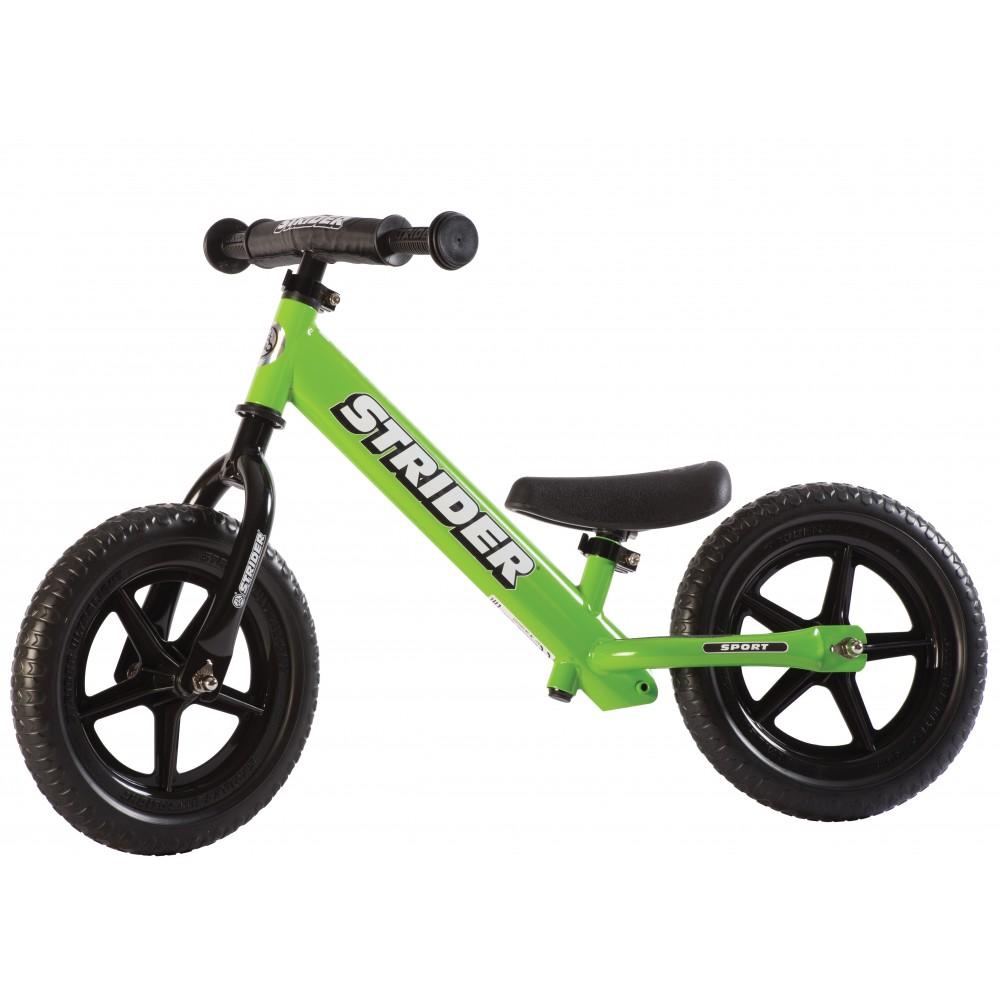 Kids Balance Bike On Road 1 Hr $6, 3 Hrs $11, All Day $15