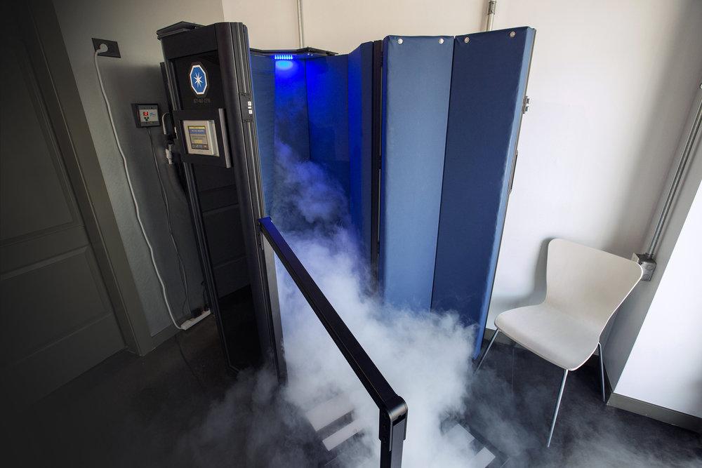 Cryo-machine-open.jpg