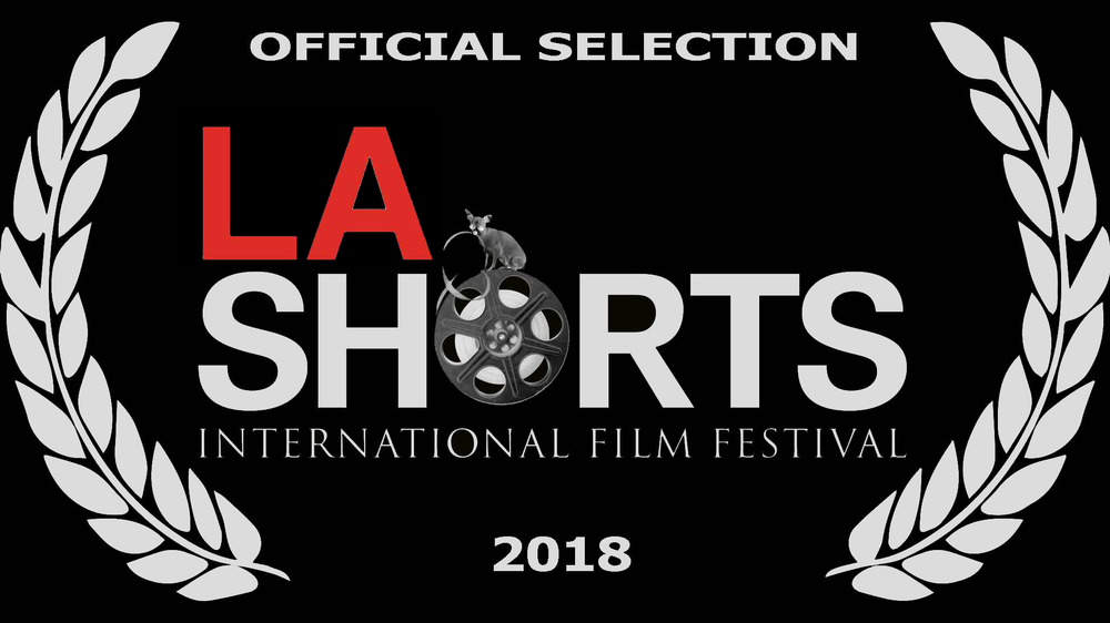 2018LA_OfficialSelection_white.png
