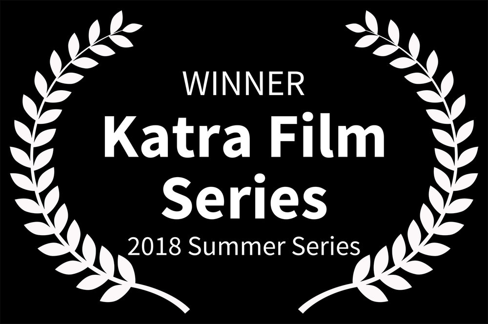 WINNER-KatraFilmSeries-2018SummerSeries-white.jpg