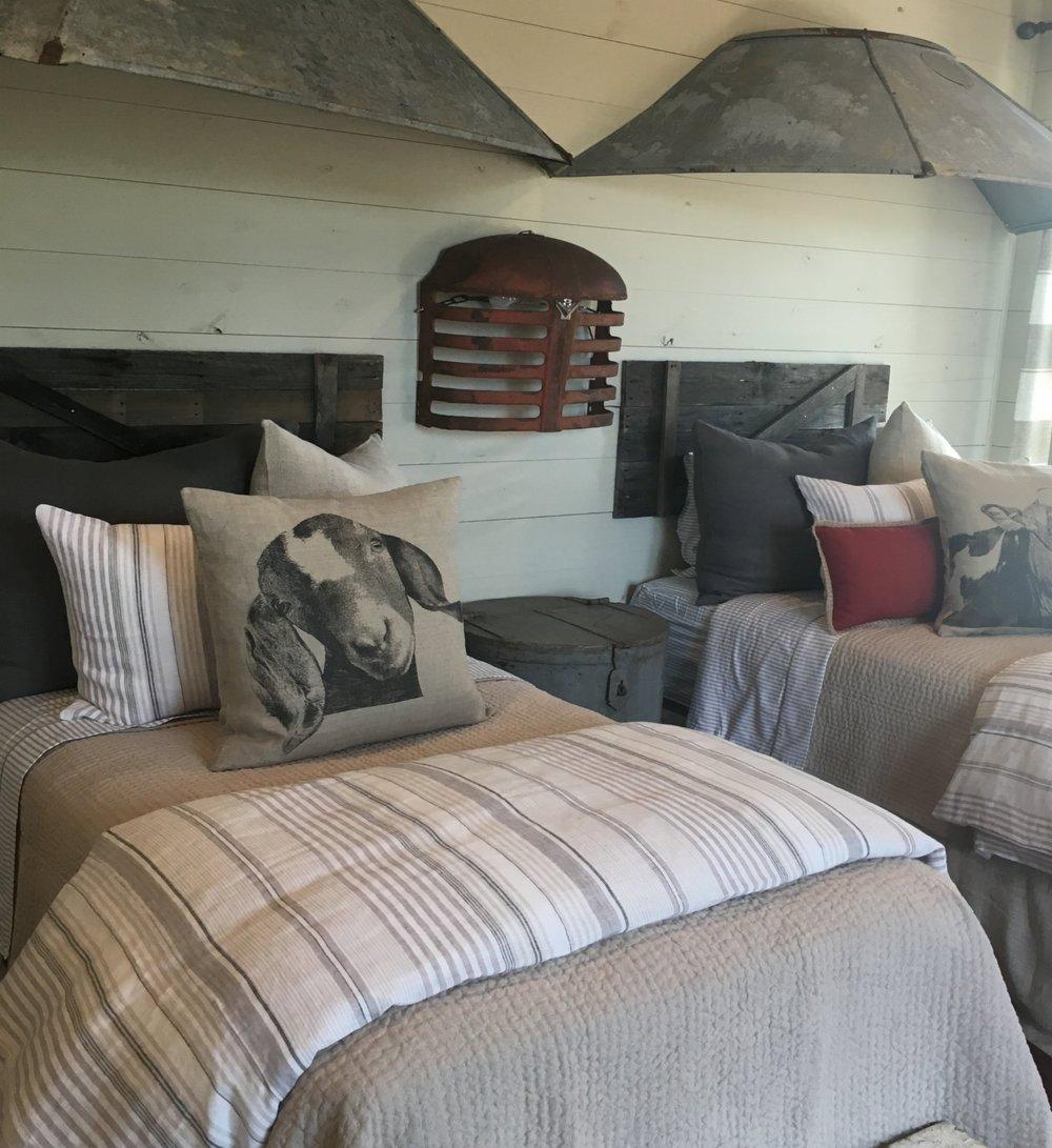 KBM_Bedroom_Tin Canopy
