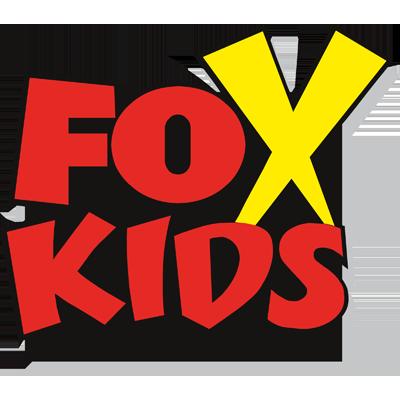 Client-Logo-FoxKids.png