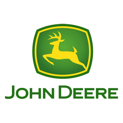 Client-Logo-JohnDeere.png