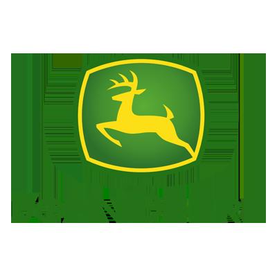 Client-Logo-JohnDeere.png
