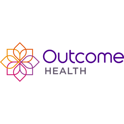 Client-Logo-outcome-health.png