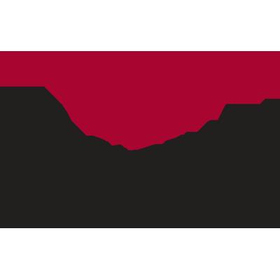Client-Logo-Pasadena.png
