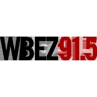 Client-Logo-WBEZ.png