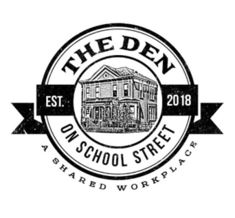 The Den on School Street