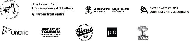 PFP_sponsor-logos_all-black.jpg