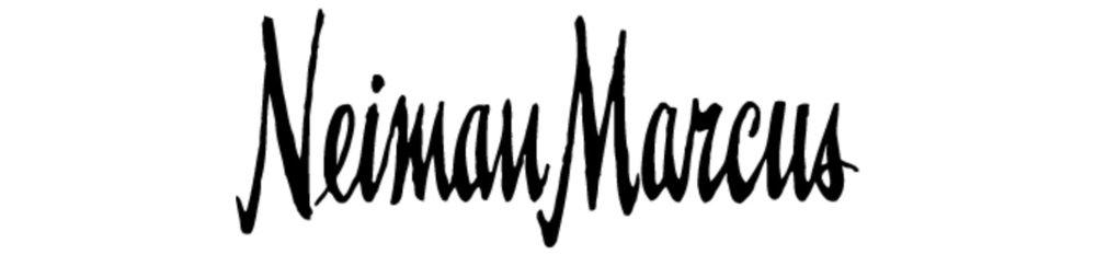 Neiman-Marcus1.jpg