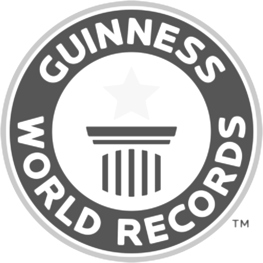 1200px-Guinness_World_Records_logo.png