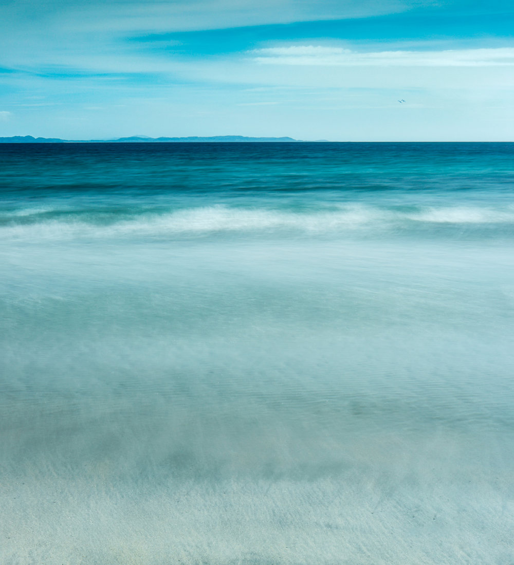 Beach Long Exposure art print.jpg
