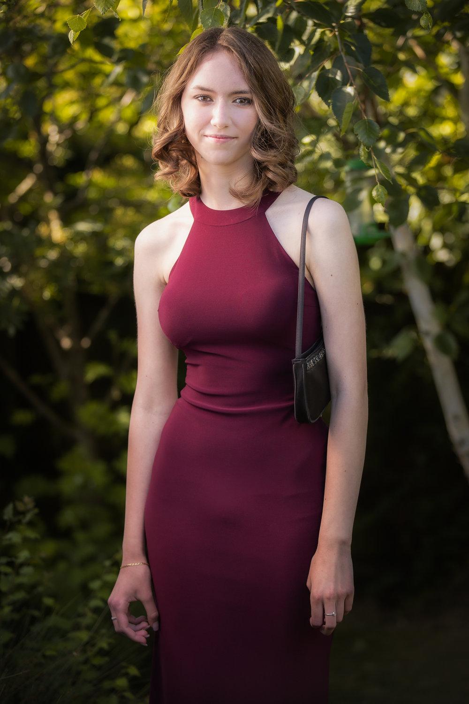 Abbie Prom Dress.jpg